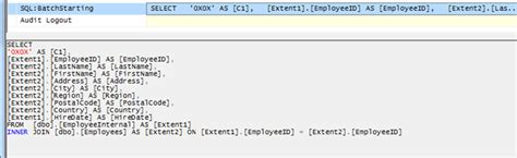 Leandro Tuttini Blog: [Entity Framework][Code First ...
