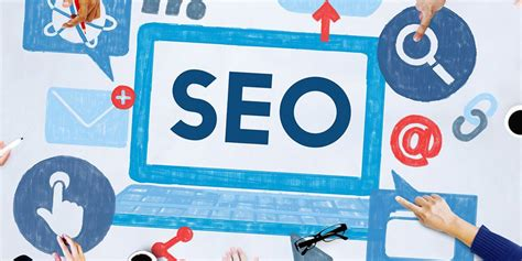 Learn all the tricks of the SEO trade — and earn search ...
