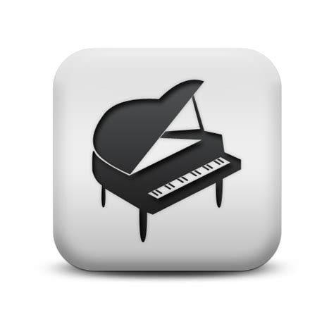 Learn and Master Piano - Free download