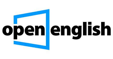 Learn English online - Online English courses | Open English