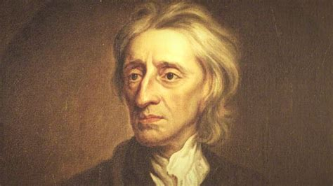 Learn Liberty   John Locke's Top 5 Radical Political Ideas