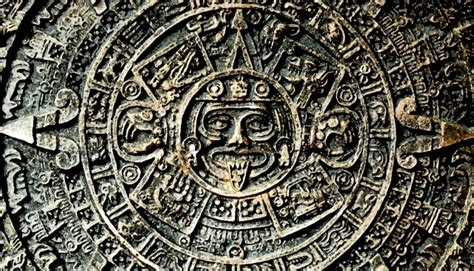 Learn More About Maya Culture in Cancun — AquaWorld