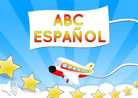 Learn Spanish free for beginners: kids and adults ...