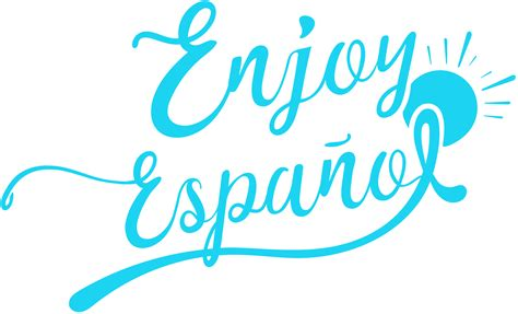 Learn Spanish Online: Kids, GCSE, intermediate and ...