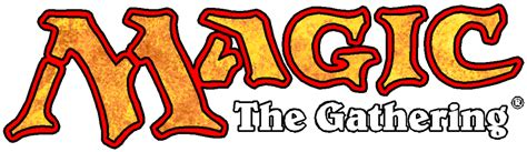 Learn to Play: Magic the Gathering   Emerald Tavern Games ...
