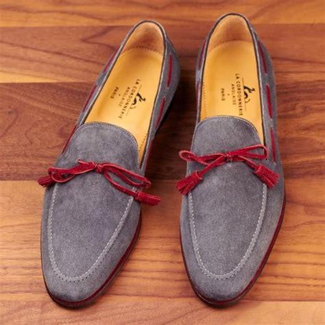 Leatherfoot Online Shoe Stock – Heavy, Heavy Shoe Porn ...