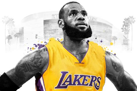 LeBron James Stats, News, Videos, Highlights, Pictures ...