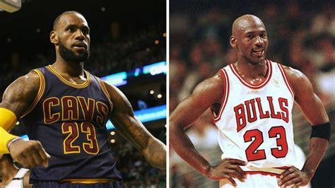 LeBron, máximo anotador de la historia de los playoffs NBA ...