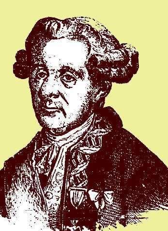 Lecciones de Historia IV: Hoy en 1766 se puso fin al Motín ...