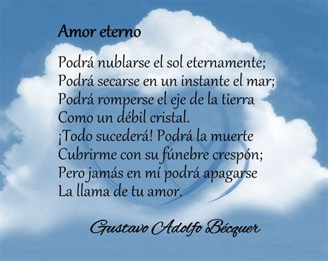 Lecciones para amar: Poemas de amor eterno