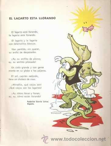 lecturas infantiles de españa y américa - terce - Comprar ...