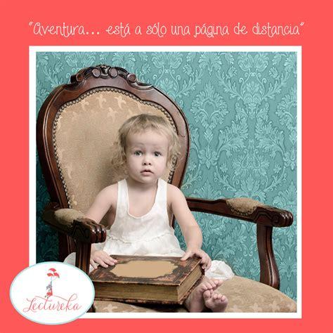Lectureka - Libros para NiñosFrases Célebres