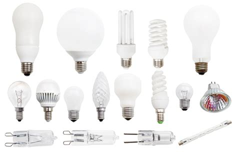 LED Bulbs: what they are and what they are used for » LED ...