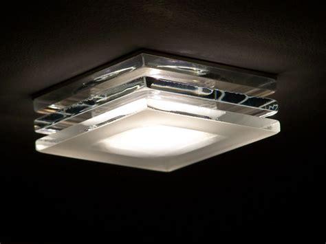 Led Light Design: Enchanting Ceiling Lights LED Lighting ...
