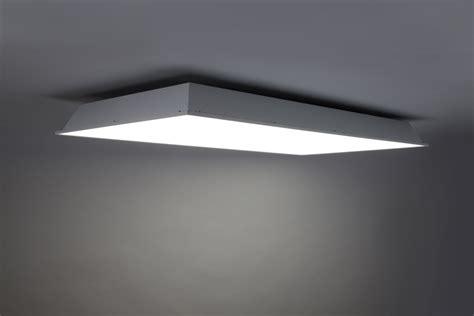 Led Light Design: Mesmerizing Ceiling LED Lights for ...