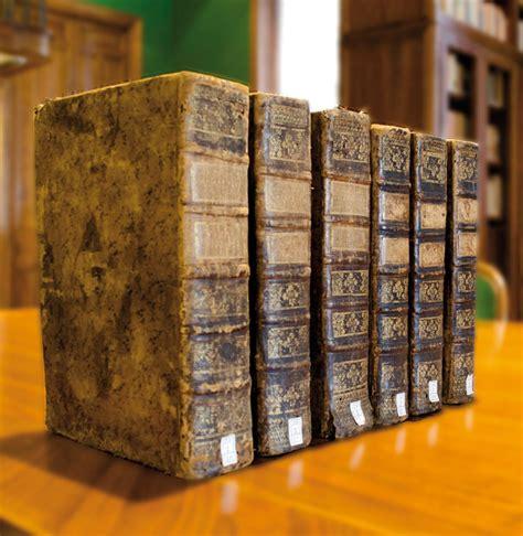 LEER EL UNIVERSO: PRENSA CULTURAL.  Vida e historia de la ...