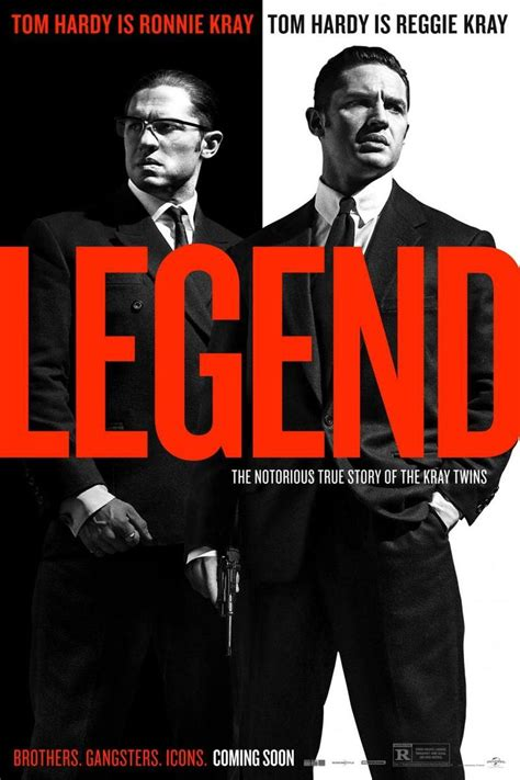 Legend (2015) - MegaDescarga | Cine | Descargas | Torrent