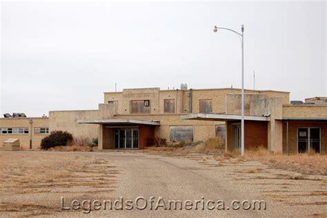 Legends of America Photo Prints | Amarillo Area | Amarillo ...