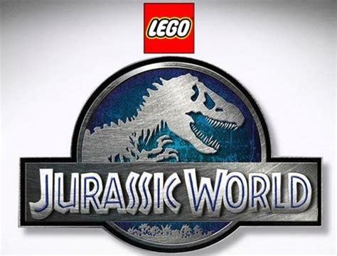 LEGO: Jurassic World   Descargar Gratis