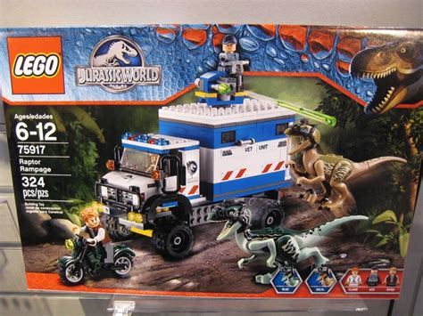 Lego Jurassic World Reloaded Iso   ngurmenmoi1988