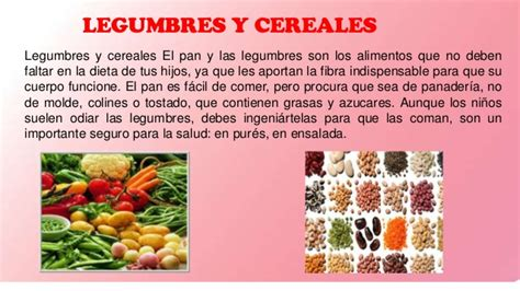 Legumbres Cuales Son Images - Reverse Search