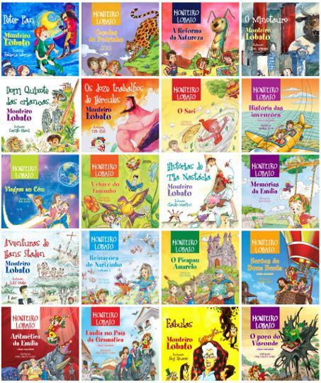 Leitura e contexto: Dia Nacional do Livro Infantil