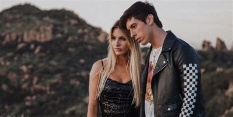 Lele Pons and Matt Hunter team up for 'Dicen' song and video