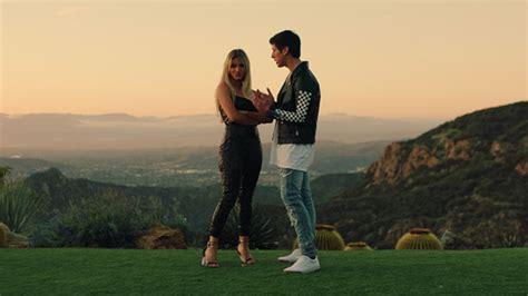 Lele Pons & Matt Hunter Drop New Single  Dicen