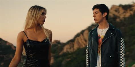 Lele Pons & Matt Hunter Drop 'Dicen' Official Video ...