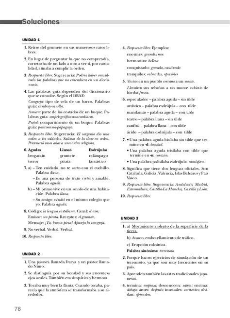 Lengua quinto de primaria anaya evaluaciones