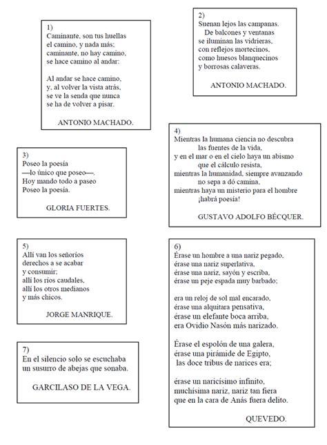 Lengua y Literatura Castellana: Figuras retóricas ...