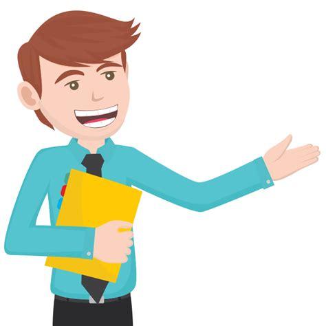Lenguaje corporal y comunicación no verbal