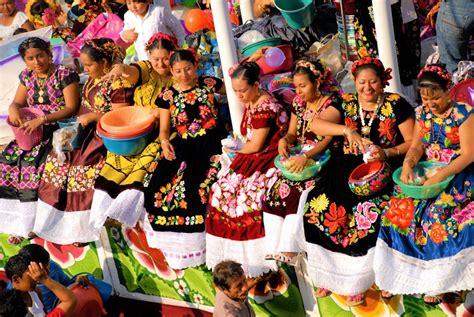 Lenguas indígenas en riesgo de desaparecer - Más México ...