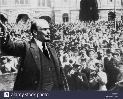 Lenin 1917 Stock Photos & Lenin 1917 Stock Images   Alamy