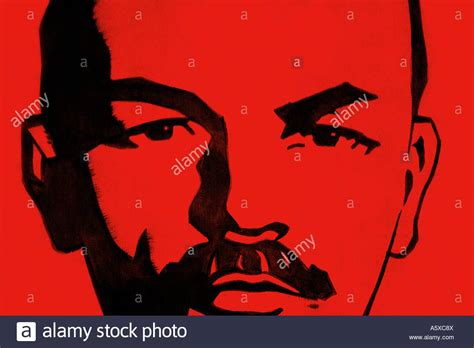 Lenin Poster Stock Photos & Lenin Poster Stock Images   Alamy