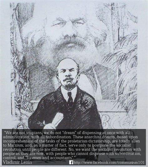 Lenin Quotes About Socialism. QuotesGram