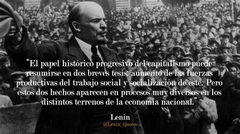 Lenin Quotes. QuotesGram