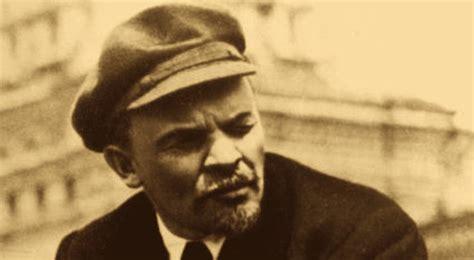 Lenin y el Partido