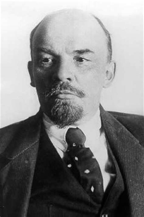Lénine — Wikiberal