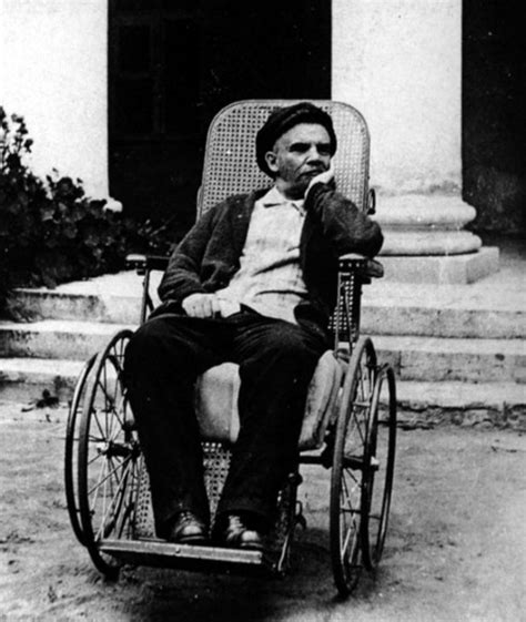 Lenin's Life in Pictures   Photo gallery   Multimedia ...