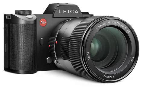 Lens Adapter   Keywordsfind.com