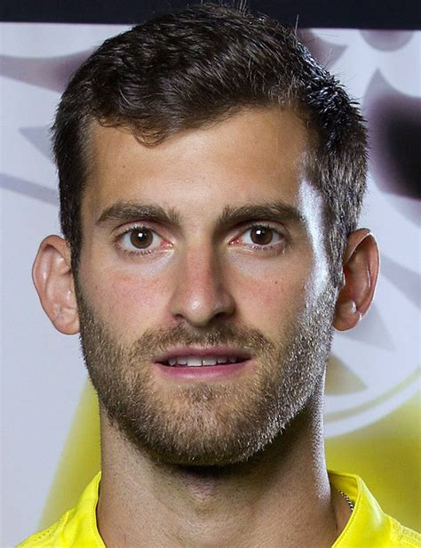 Leo Baptistão - Perfil del jugador 18/19 | Transfermarkt