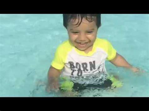 Leo Cumple 2 años - YouTube