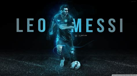 leo messi 2015 wallpaper
