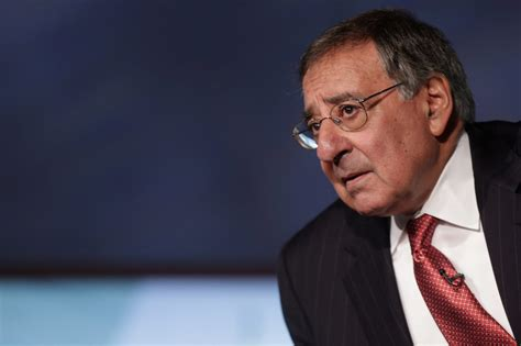 Leon Panetta: 'Question In Everybody's Mind' About Whether ...