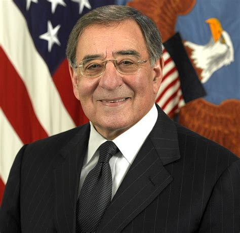 Leon Panetta Says It Is Time To Move On From Hillary ...