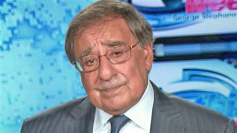 Leon Panetta Videos at ABC News Video Archive at abcnews.com