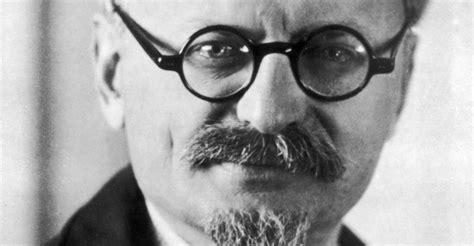 Leon Trotsky Russian Revolution   www.pixshark.com ...