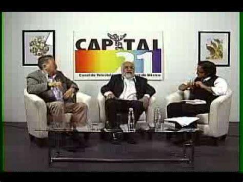 León Trotsky y el trotskismo en México. Diciembre 18, 2009 ...