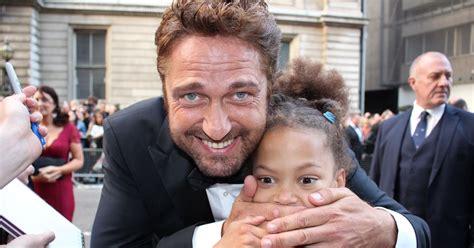 Leonardo DiCaprio among the celebrities cancer survivor ...